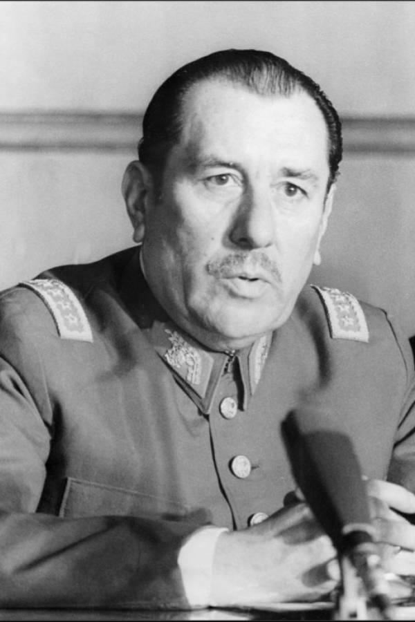 Unidad Popular y golpe militar en Chile hace 40 años. Allende y Pinochet. Documentos de la lucha de clases. [HistoriaC]. Situación actual. 000app10