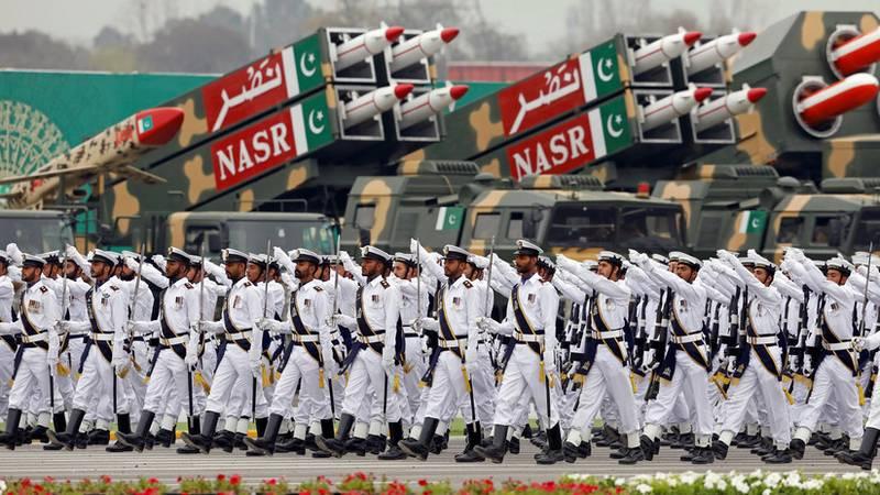 Cachemira [India] - Página 2 10886211