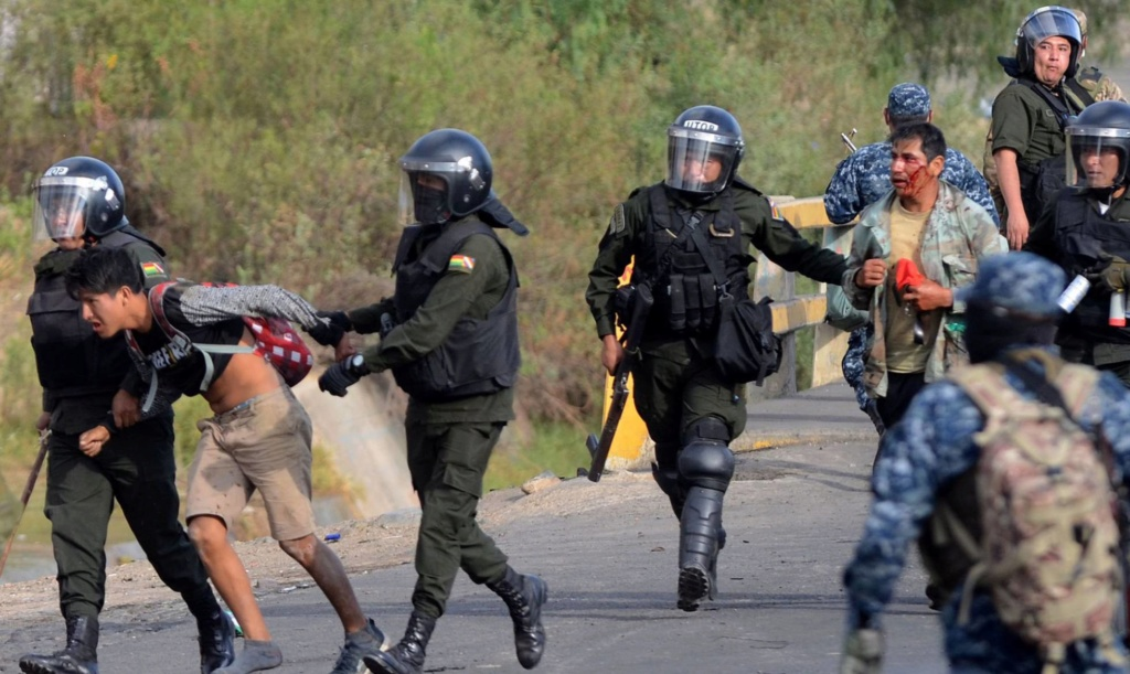 Bolivia... Negocio$ e inversione$, protestas, lucha de clases. - Página 4 15738610