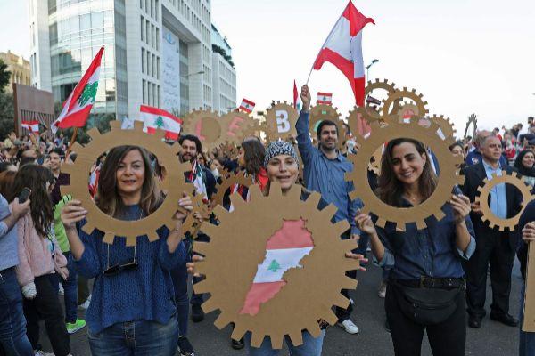 Líbano, conflictos... - Página 5 15744410