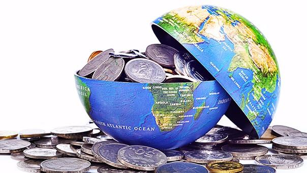 Nuevo  libro  ediciones  inter-rev.  Movimiento  del capital.  Acumulación  y crisis 25472510