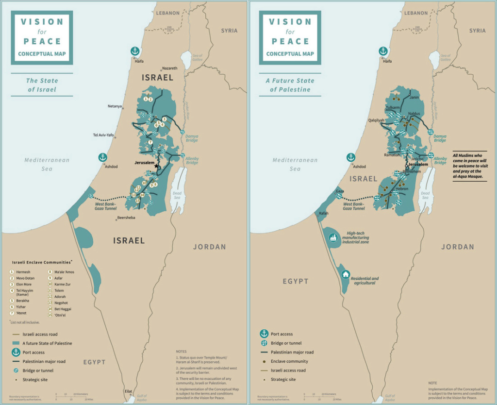 Israel, organizacion belicista y planes varios. Palestina,  condiciones sociales, nacionalismo,lucha de clases. - Página 3 5e311210