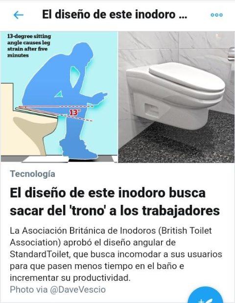 Inodoro... 79388410