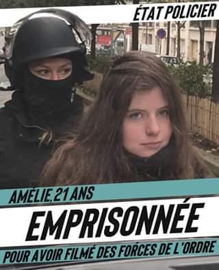 Mujeres burguesas y obreras, feminismo, capitalismo, derechos, subordinaciones, violencias, división del trabajo, ambicione$. - Página 23 79496810