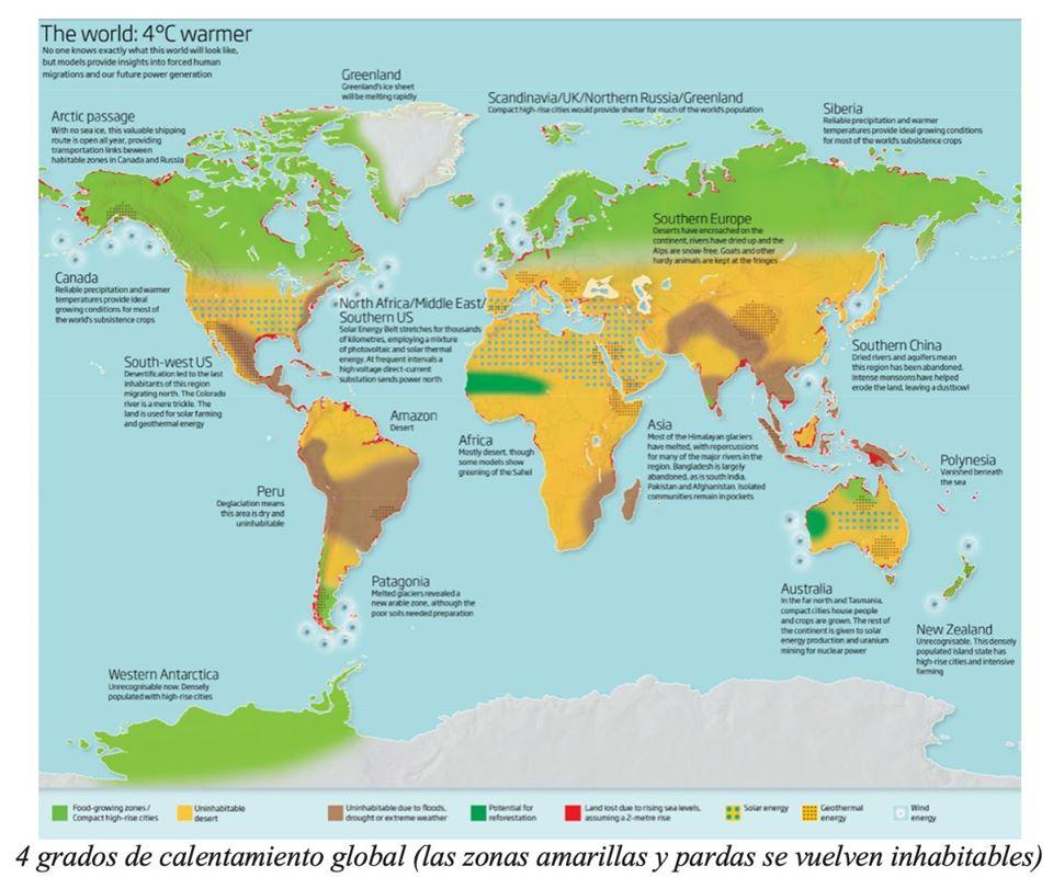 Clima, cambio climático antrópico... capitalista. - Página 17 79840810
