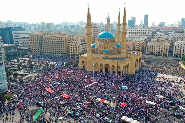 Líbano, conflictos... - Página 4 7e3vo510