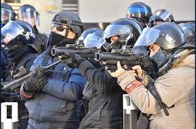 Francia. Capitalismo, luchas y movimientos.   - Página 15 81874510