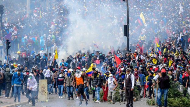 Ecuador: elecciones, petróleo, negocio$, reformas y asistencialismo. - Página 3 _1091510