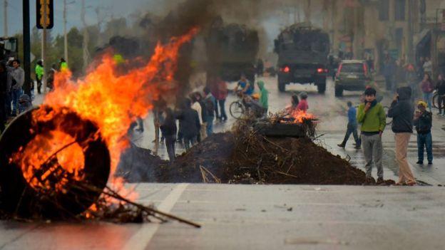 Ecuador: elecciones, petróleo, negocio$, reformas y asistencialismo. - Página 3 _1091511
