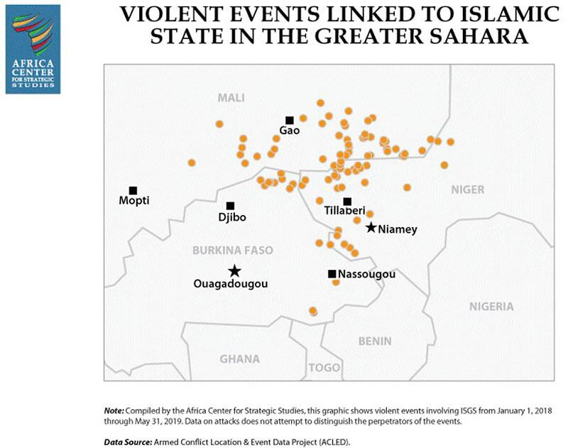 Mali, tuaregs, Azawad. Islamistas, tropas gubernamentales, intereses imperialista$. - Página 6 Activi10