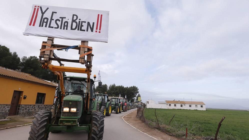 Unión Europea, España: Agricultura, PAC, Política Agraria... Clasista. - Página 4 Coag-a10