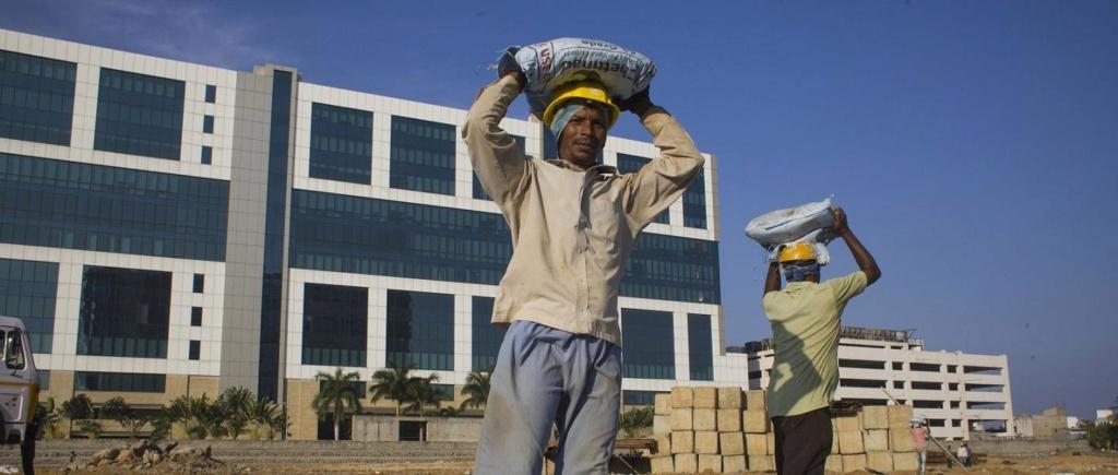 India, desarrollo del capitalismo, tendencias económicas. - Página 2 E6997310