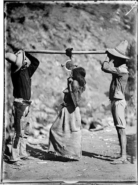 Negocio del esclavismo  a lo largo  de la historia  - Página 3 Esc10