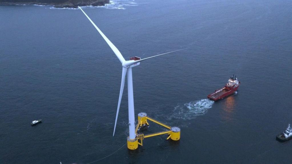 Energía. Las fuentes renovables.Ya superan al carbón. - Página 3 Go28p210