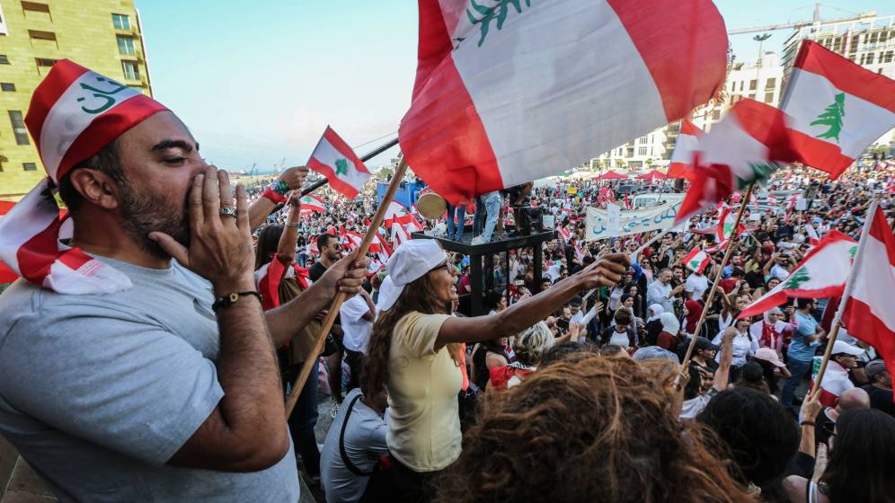 Líbano, conflictos... - Página 4 Imagen14