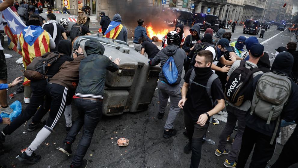"""Conflicto """"nacionalista"""" Catalunya, España. [2] - Página 32 Img_ag10"""