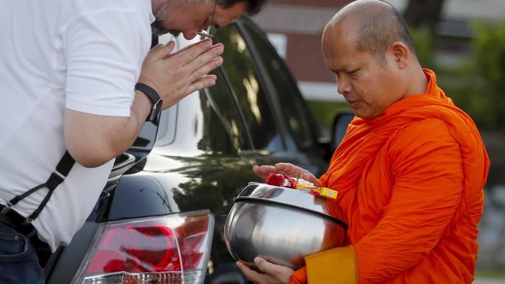 Tailandia: Al menos 8 muertos y 70 heridos en atentados en el sur del Estado. - Página 2 Tailan11