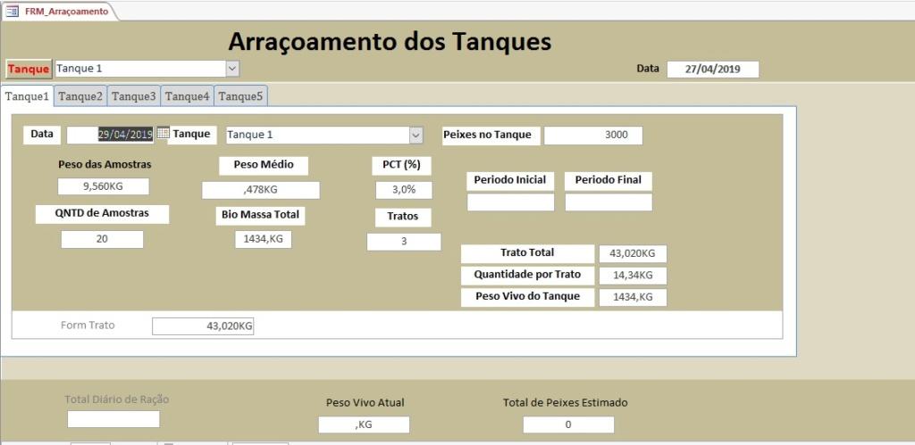 Soma de campos de Subformulário - Todos Tópicos do Forum já testados Arrazo10
