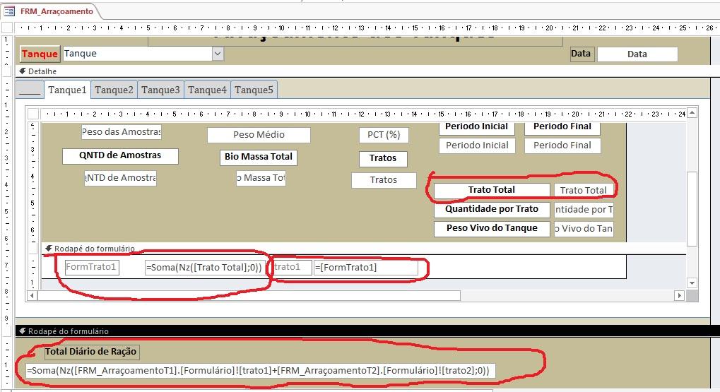 Soma de campos de Subformulário - Todos Tópicos do Forum já testados Sem_tz10