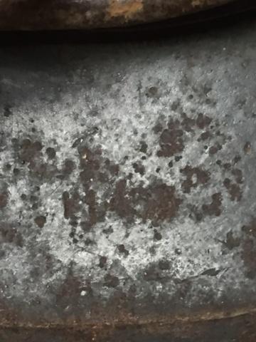 casque M40 Af131410