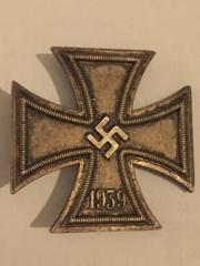Identification Croix allemande C4f58a10