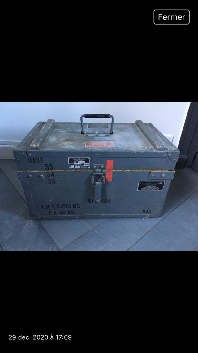 caisse militaire? relais, démarreur... F8850d11