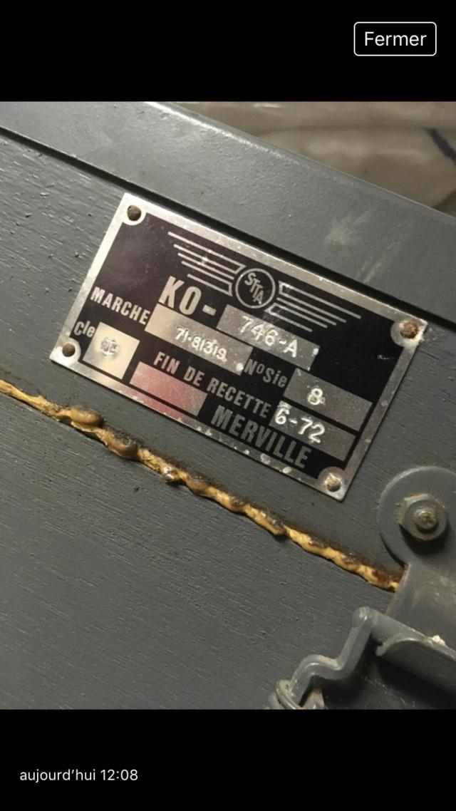 caisse militaire? relais, démarreur... F911ac11