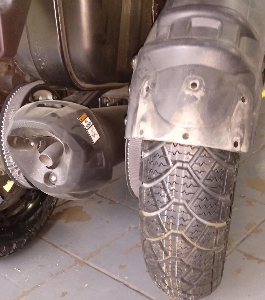 Quels pneus pour le Quadro 4 ? Anlas10
