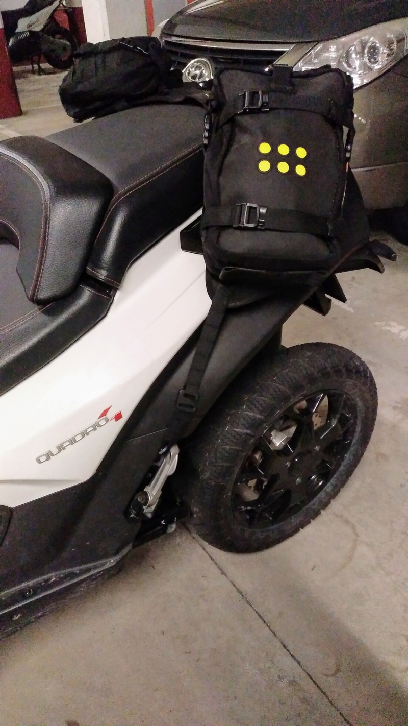 Quels pneus pour le Quadro 4 ? Img-2012