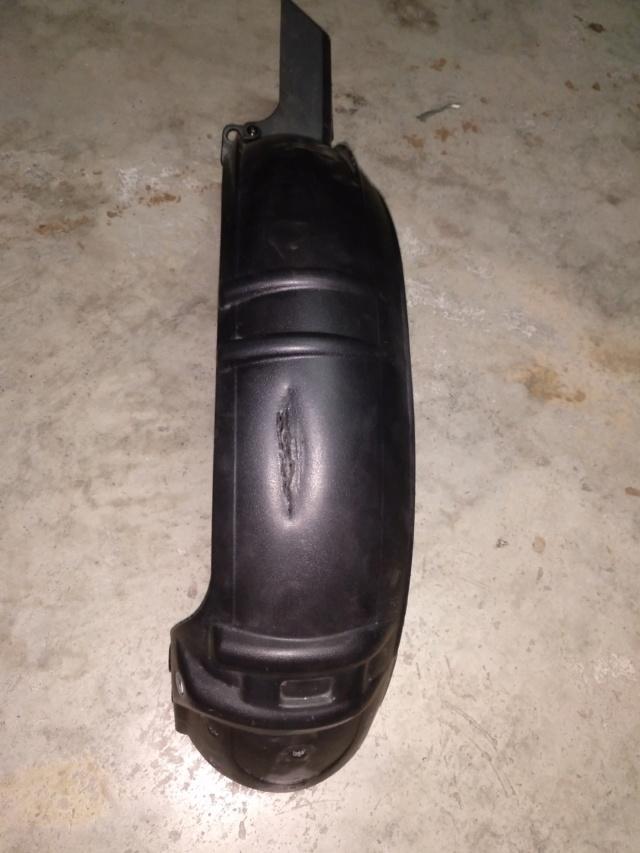 Quels pneus pour le Quadro 4 ? Img_2012