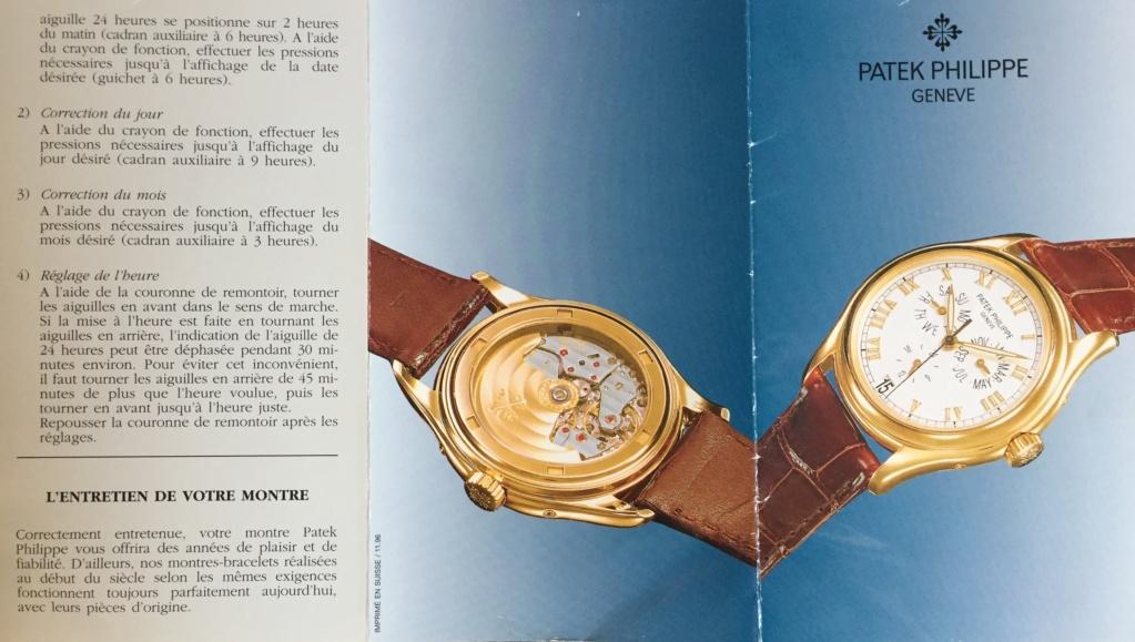Ma nouvelle Audemars Piguet Royal Oak 15450.03ST Blue Dial  - Page 11 77bc0910