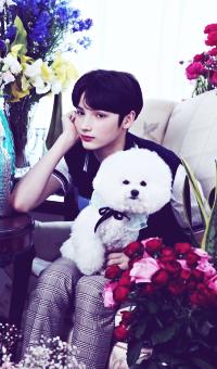 Jin joo Hyun