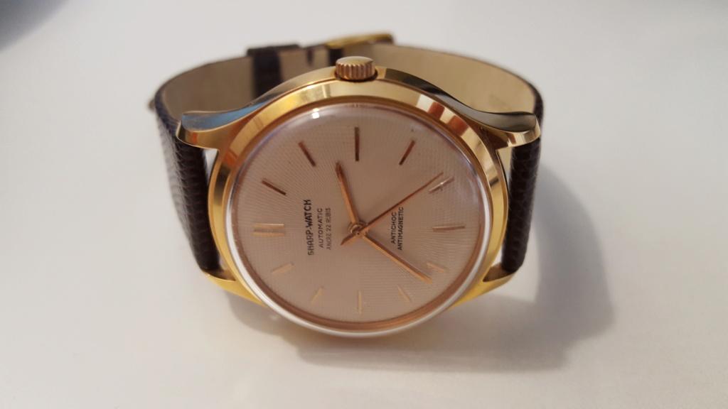 Eterna -  [Postez ICI les demandes d'IDENTIFICATION et RENSEIGNEMENTS de vos montres] - Page 43 Sharp212