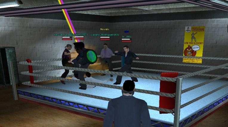 EVENTO (Máfia CN em evento interno de luta) Só us brabo - Página 2 Screen12