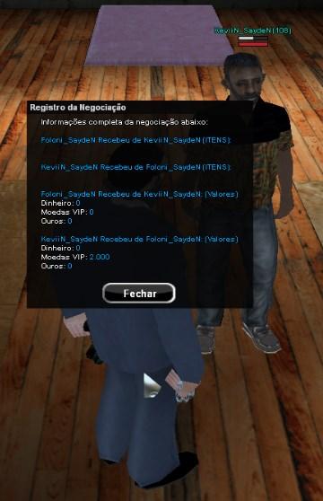 EVENTO (Máfia CN em evento interno de luta) Só us brabo - Página 2 Screen15