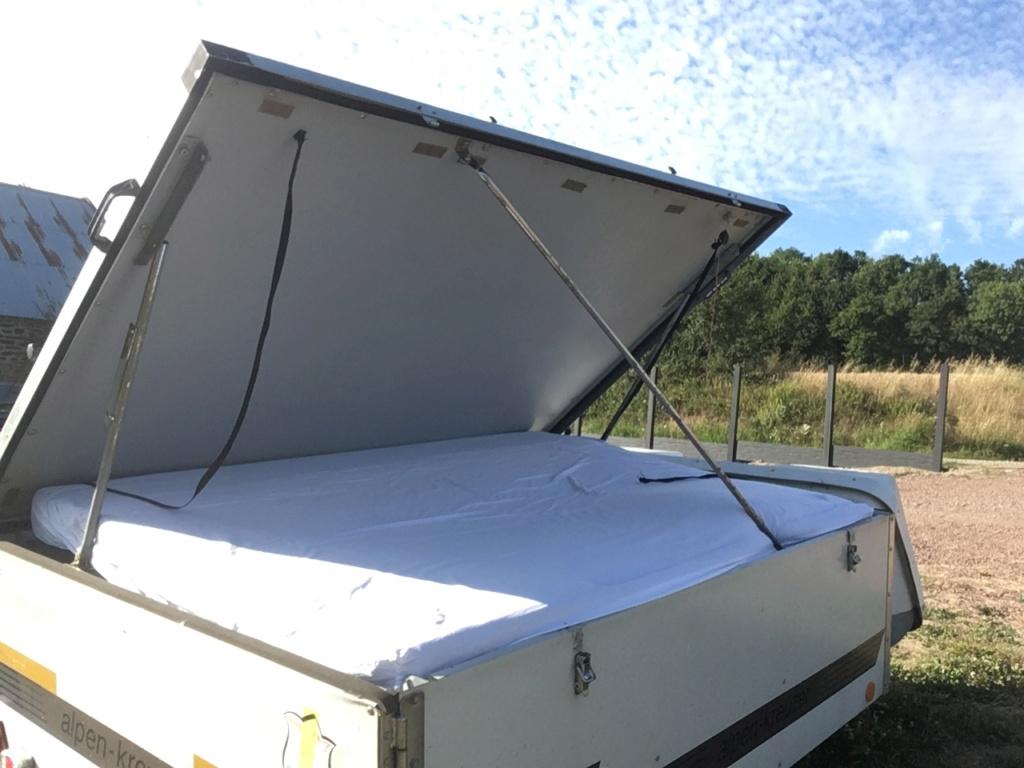 Présentation Pliante Alpen Kreuzer et question sur Mercury  Fbae3010