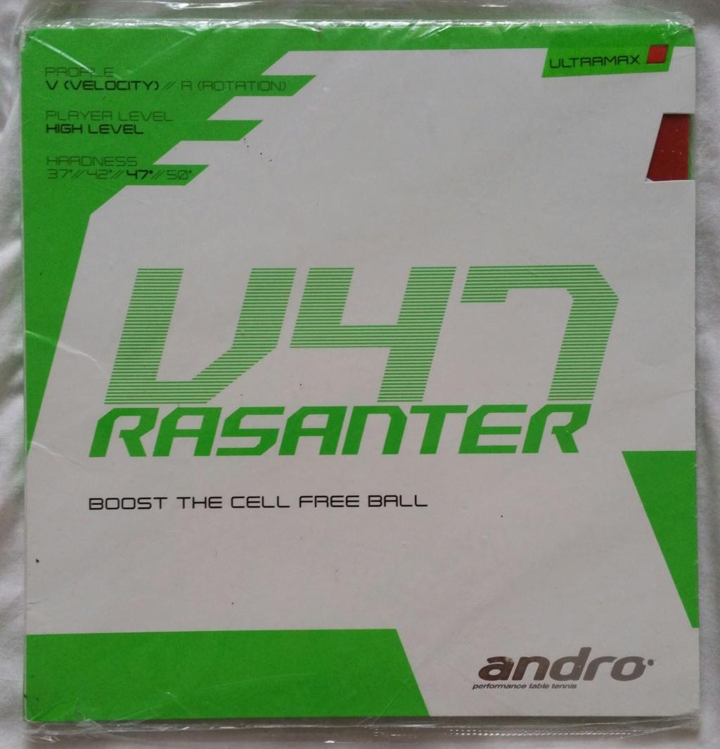 andro rasanter v47 20190810