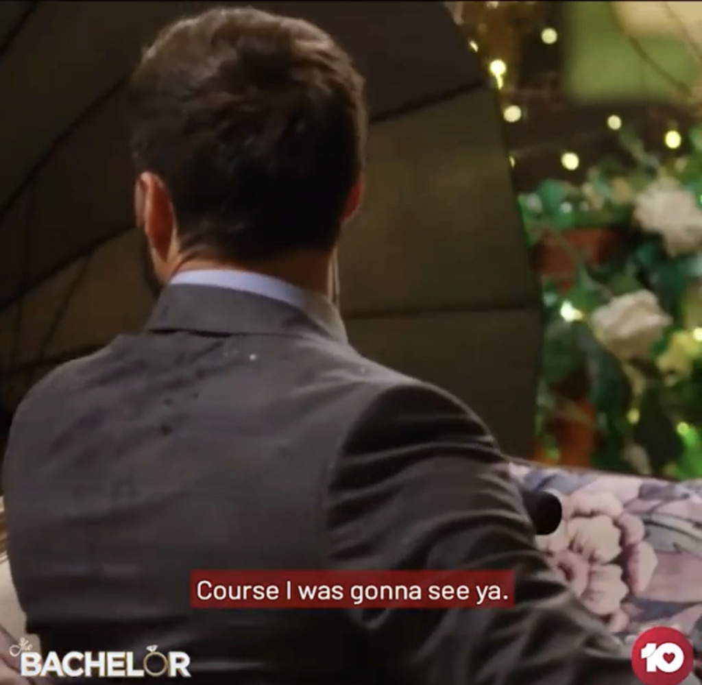Bachelor Australia - Season 8 - Locky Gilbert - Episodes - Discussion - *Sleuthing Spoilers* - Page 64 3356d710