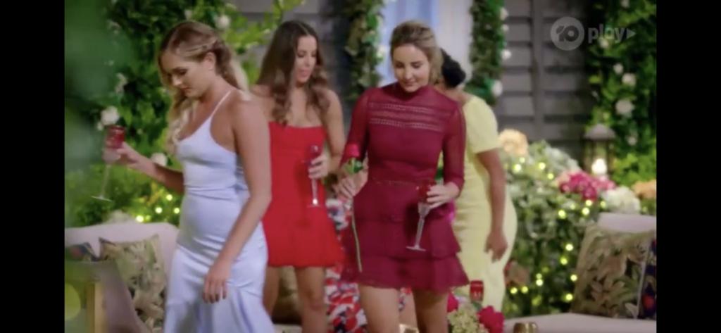 Bachelor Australia - Matt Agnew - Season 7 - Screencaps - *Sleuthing Spoilers* - Page 30 C869f510