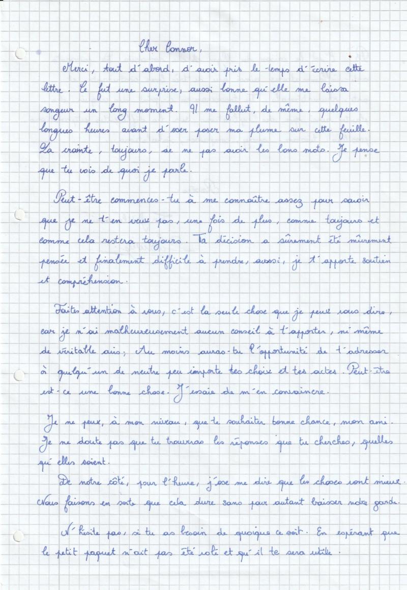 Correspondances Img_2012