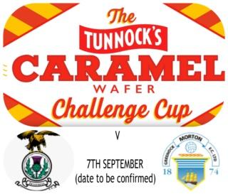 TUNNOCK'S CARAMEL WAFER CUP Ipiccy10