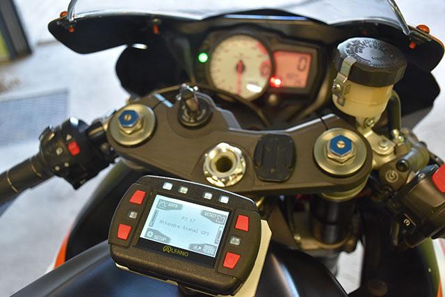[VENDU] Suzuki 750 GSXR piste / 2007 / 27500 km / 4900€ Dsc_0413