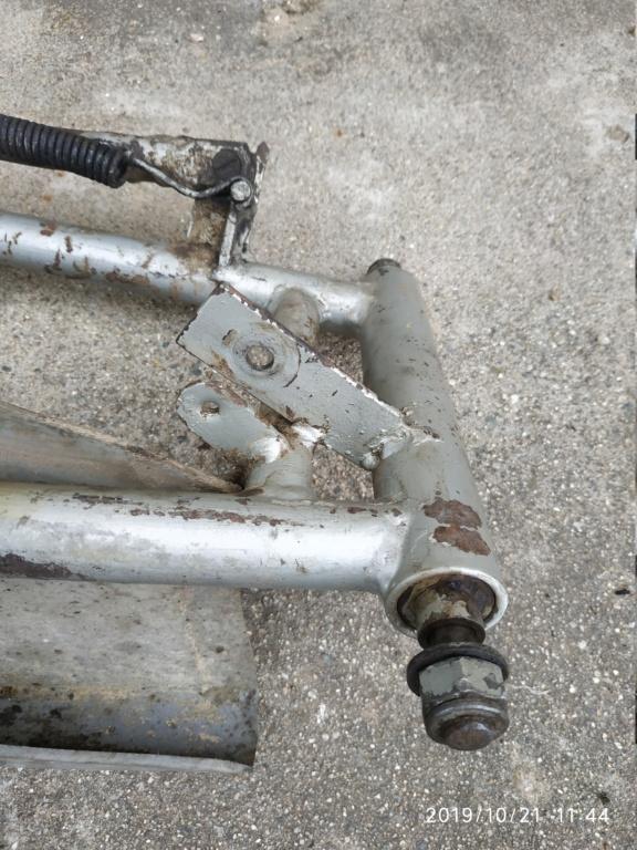 patin de chaîne pour 123 cota Img_2014