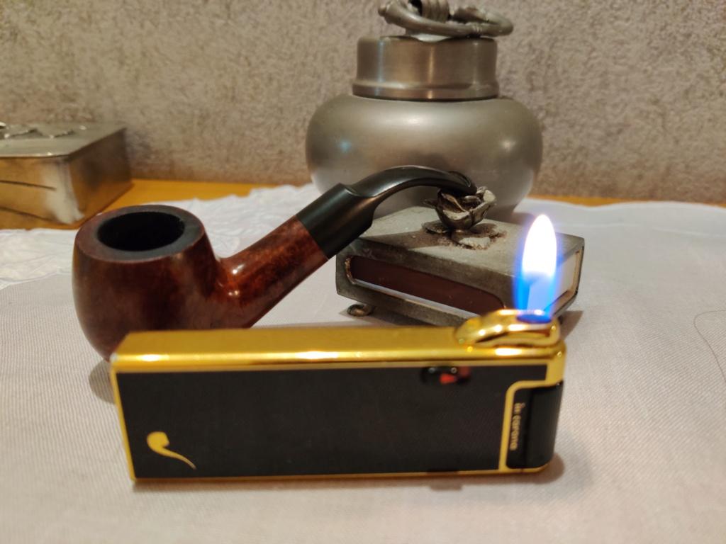 Briquets pour pipe - Page 4 Img_2029