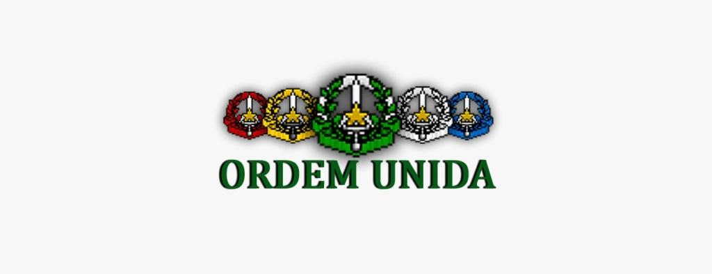 [OU] Militares que possuem Coreografia/Projeto aprovado. Img_or10