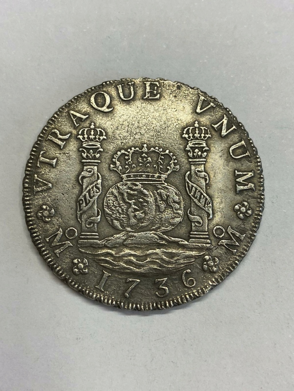 8 reales de Felipe V de 1736 (naufragio) Img-2016