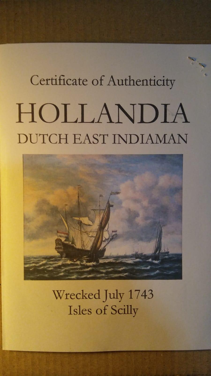 8 Reales de Felipe V de 1734 (Hollandia, 1743) Img-2020