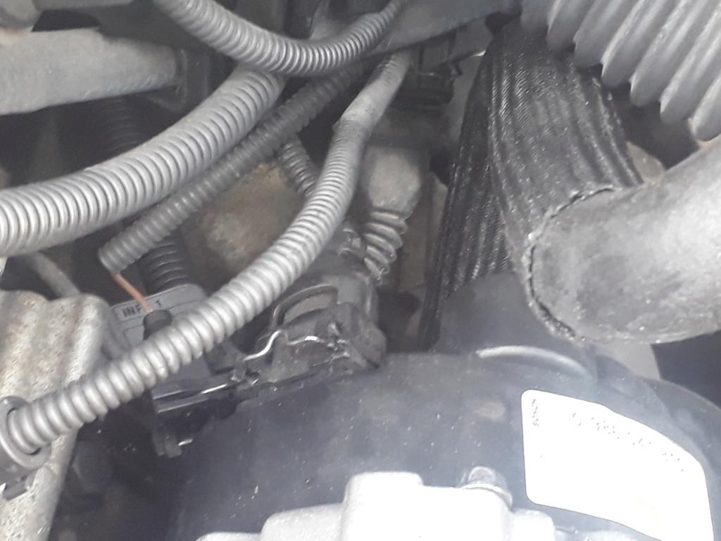 [ BMW E46 320i Bva M54 an 2002 ] Ratés à froid et ralenti instable (Résolu ) 20191210