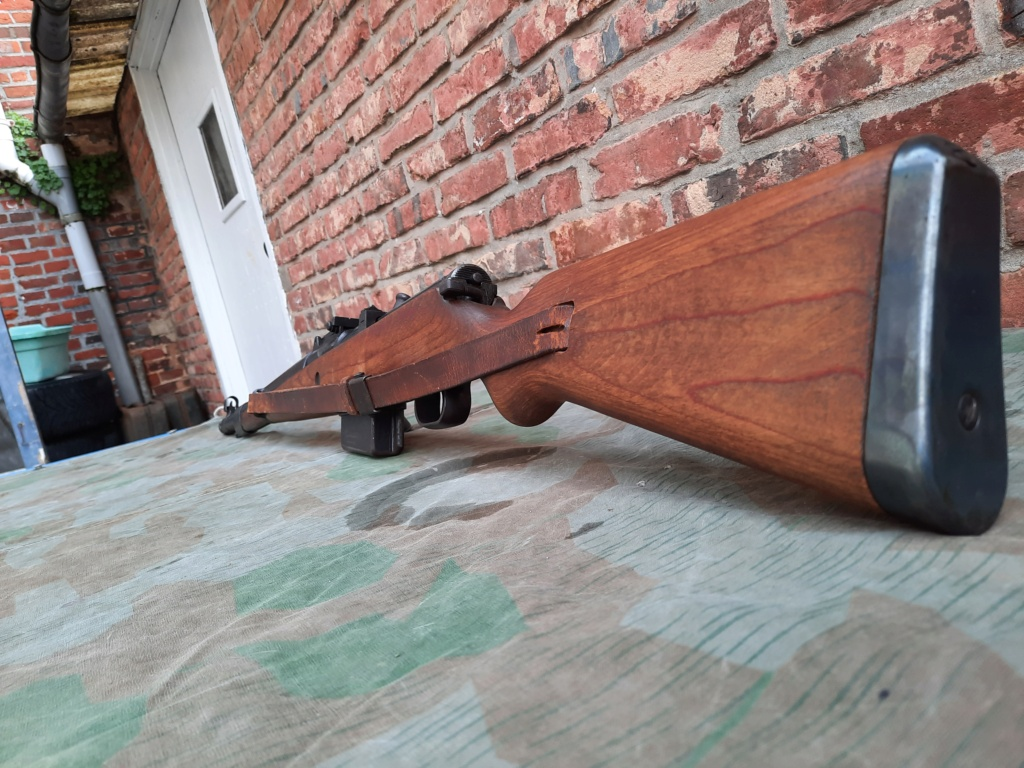 G41 Walther DUV43 20210114