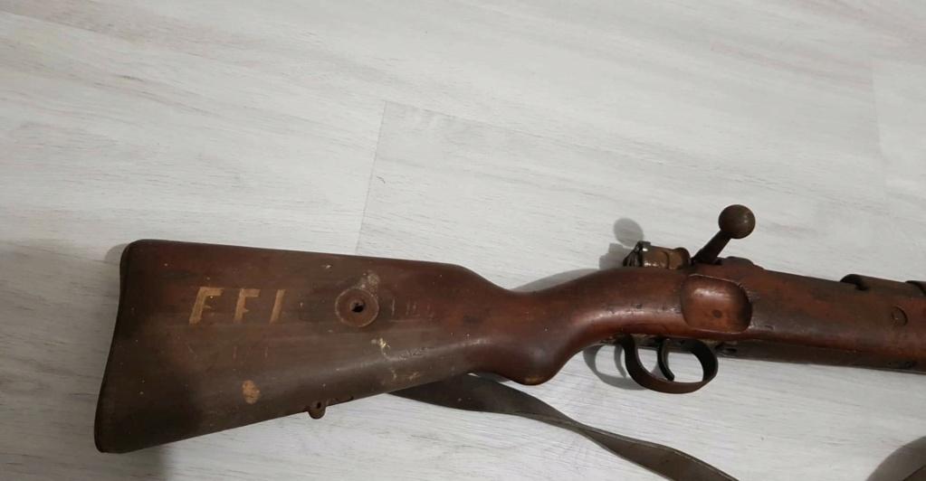 Radom 1938 wz29 Receiv14